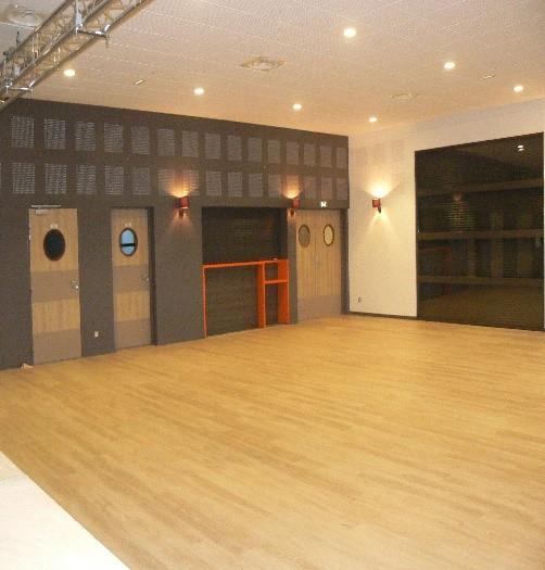 grande-salle