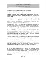 Conseil_06112018